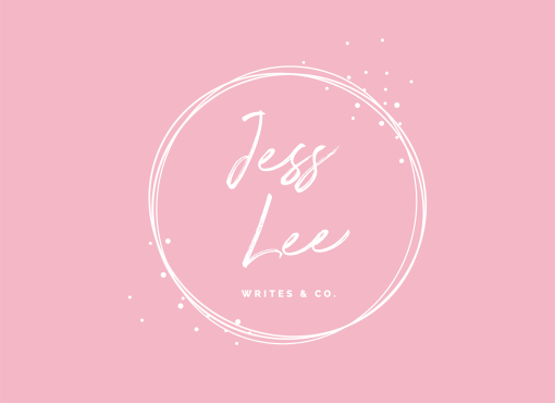 Jess Lee Writes & Co
