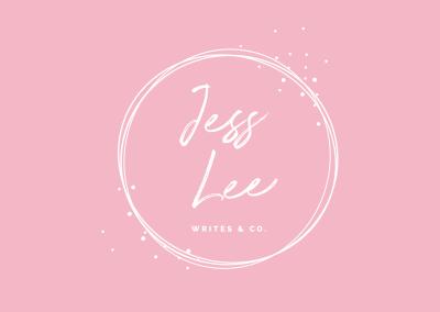 Jess Lee Writes & Co