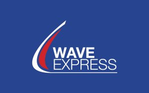 Wave Express Marketing