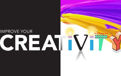 Boost Your Creativity with These 5 Tips