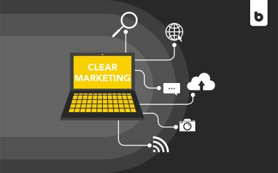 Clear Marketing is Successful Marketing