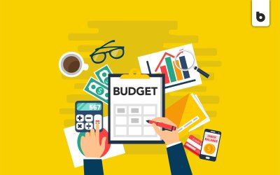 Making The Most Of Your Social Media Budget
