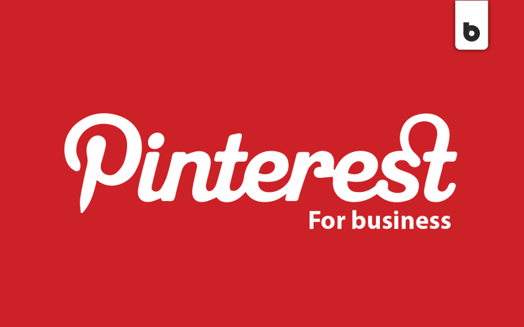 Is Pinterest Good For Business?