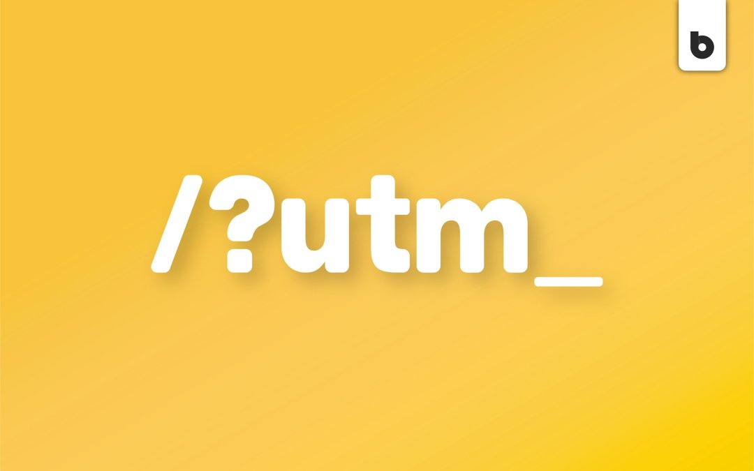 UTM Codes – One Of A Marketer's Best-Kept Secrets