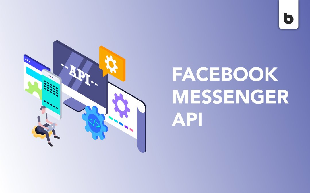 Should you implement Facebook messenger API