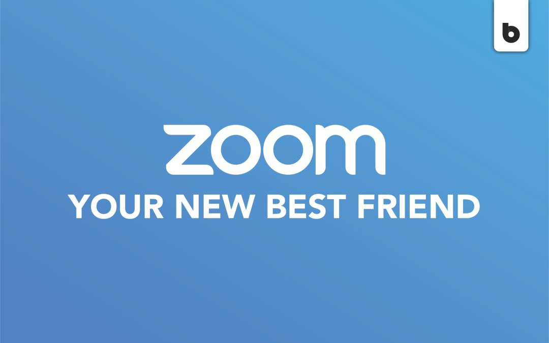 Zoom: Your New Favorite Meeting Platform
