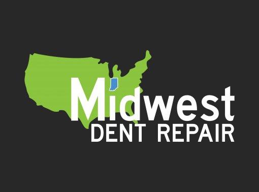 Midwest Dent Repair