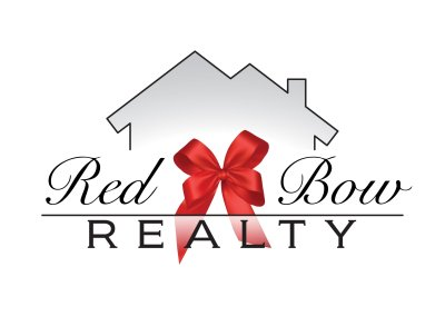 Red Bow Realty