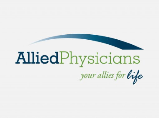 Allied Physicians of Michiana