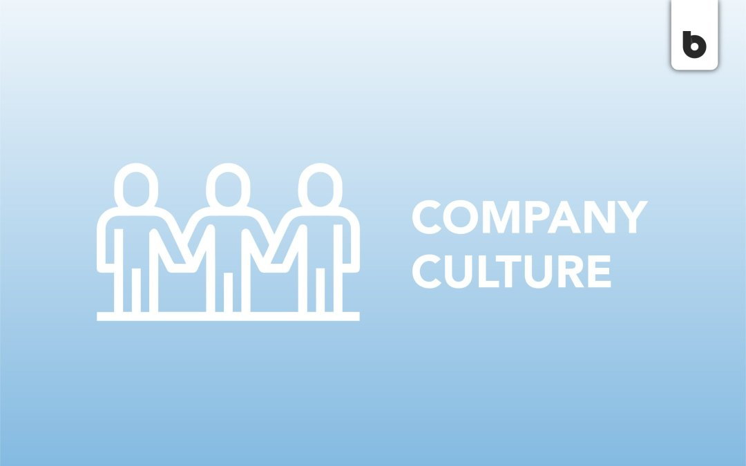 What Is Company Culture & Why Should You Care?