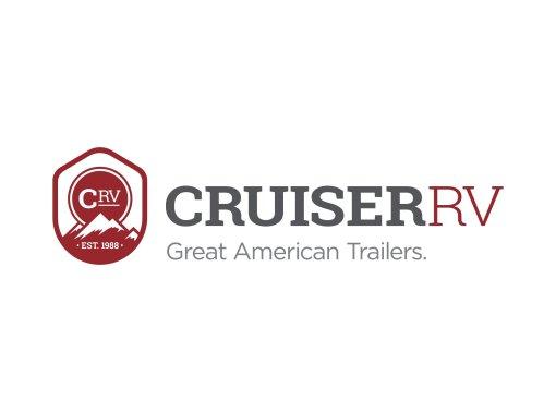 Cruiser RV