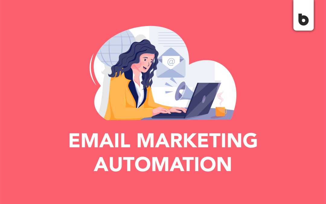 Should You Be Automating Email Campaigns?