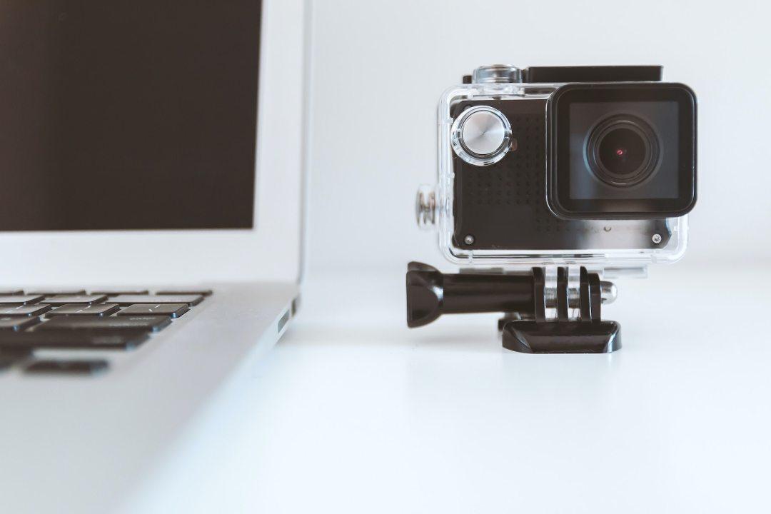 Video Marketing: The Big Brand Theory - Blackwood Creative
