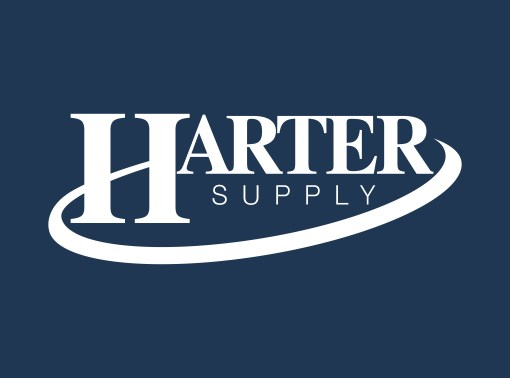 Harter Supply