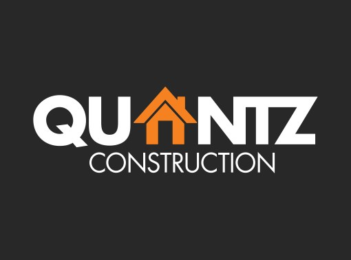 Quantz Construction