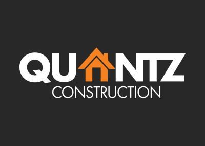 Quantz Construction