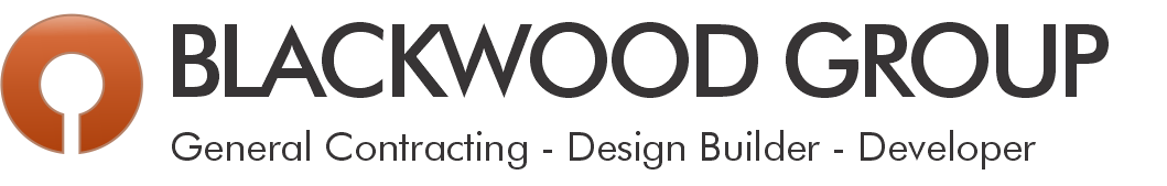 Blackwood Group LLC
