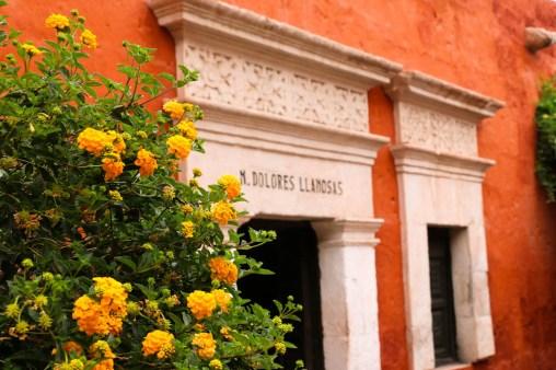 Arequipa_Kloster-Catalina_3