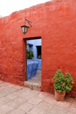 Arequipa_Kloster-Catalina_6