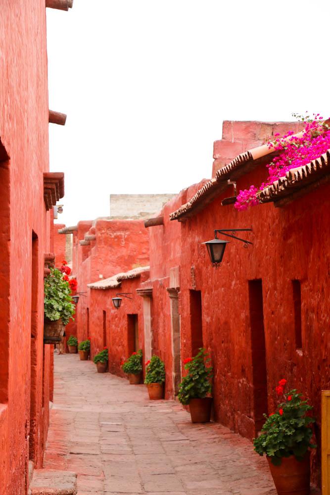 Arequipa_Kloster-Catalina_9