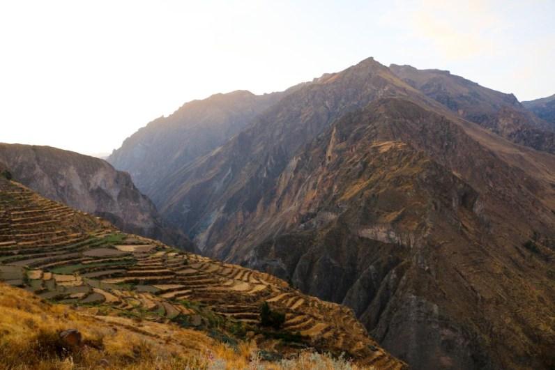 Colca-Canyon_Wanderung_4