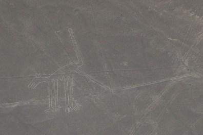 Peru-Nazca_13