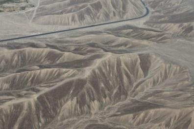 Peru-Nazca_16