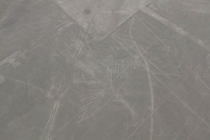 Peru-Nazca_17