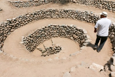 Peru-Nazca_4