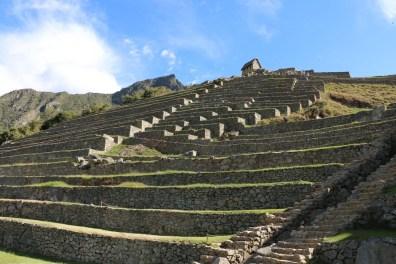 Peru-Heiliges-Tal-Machu-Picchu_11