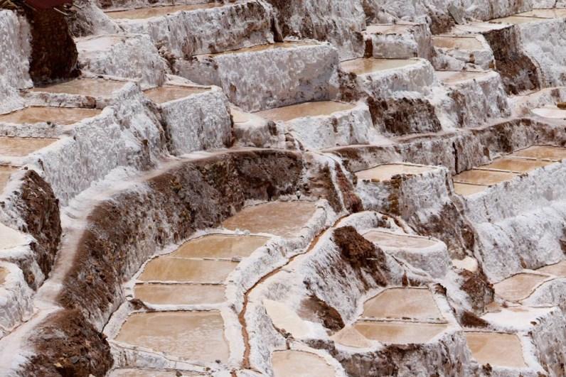 Peru-Heiliges-Tal-Maras_2
