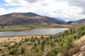 Peru_Andahuailillas-Huaro-Canincunca_51