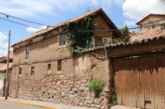 Peru_Cusco_City_6