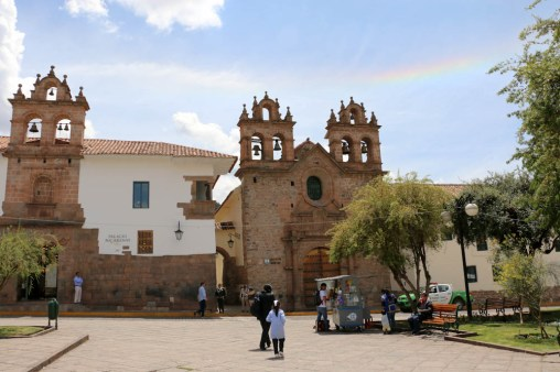 Kapelle San Antonio Abad