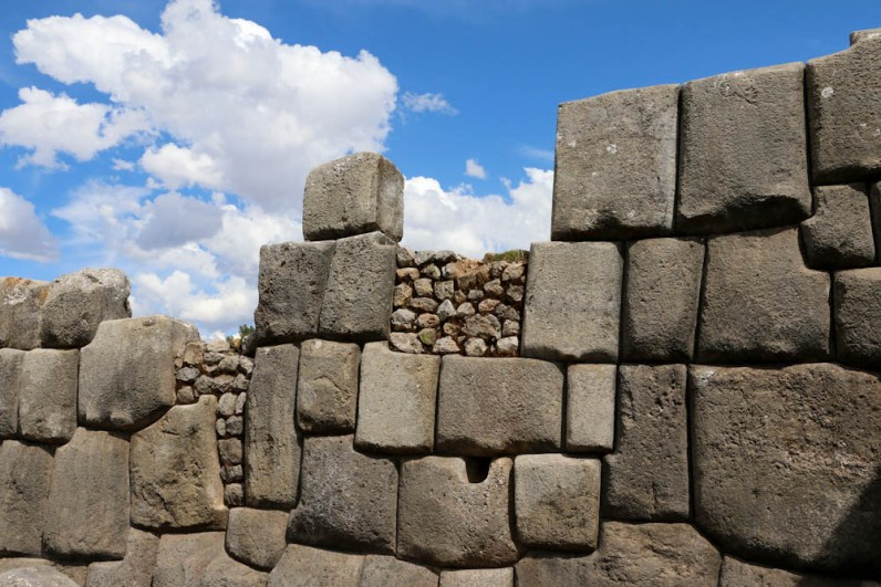 Peru_Cusco_Umgebung_24