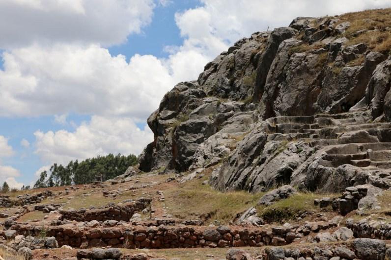 Peru_Cusco_Umgebung_9