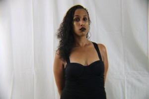 Image of Tiana Taylor-Cowan