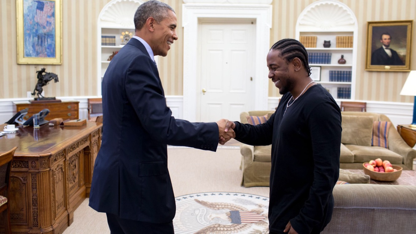 kendrick-obama-3
