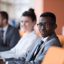 Black-guy-office