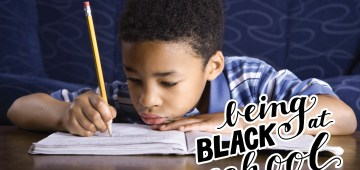 being-black-at-school-banner-alt