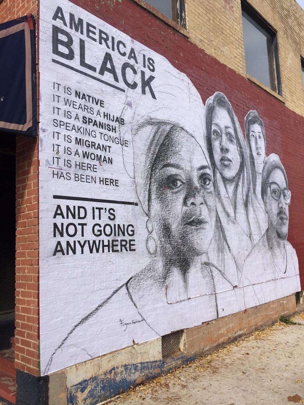 tatyana-fazlalizadeh-mural