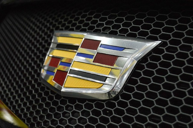 Cadillac Apologizes For 'Alt-Right (Neo-Nazi)' Casting Call