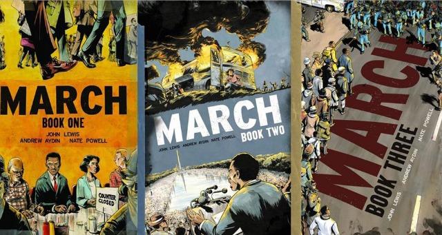 John-Lewis-March