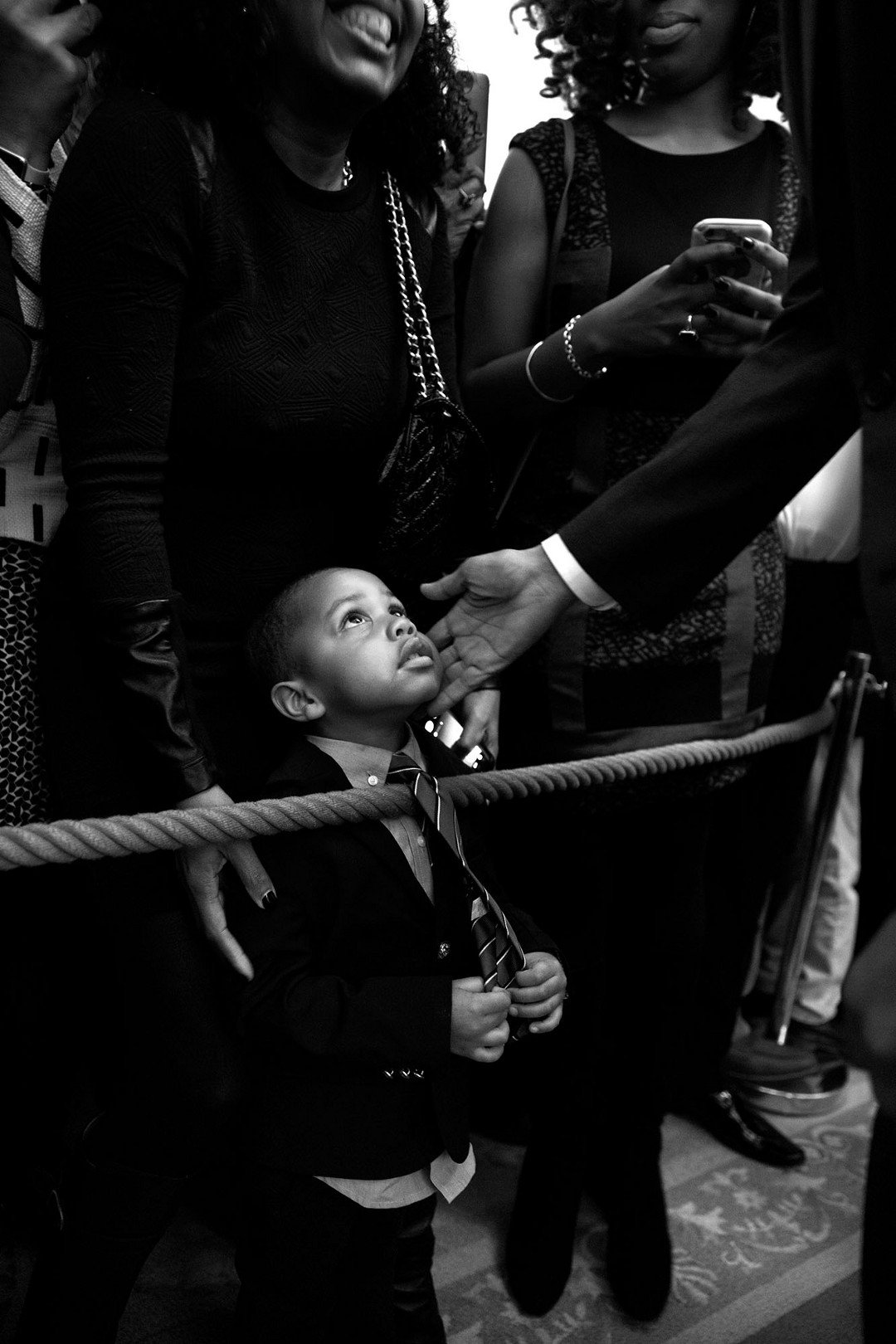 obama-small-child