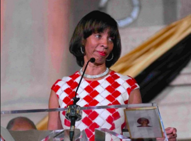 Mayor-Catherine-Pugh