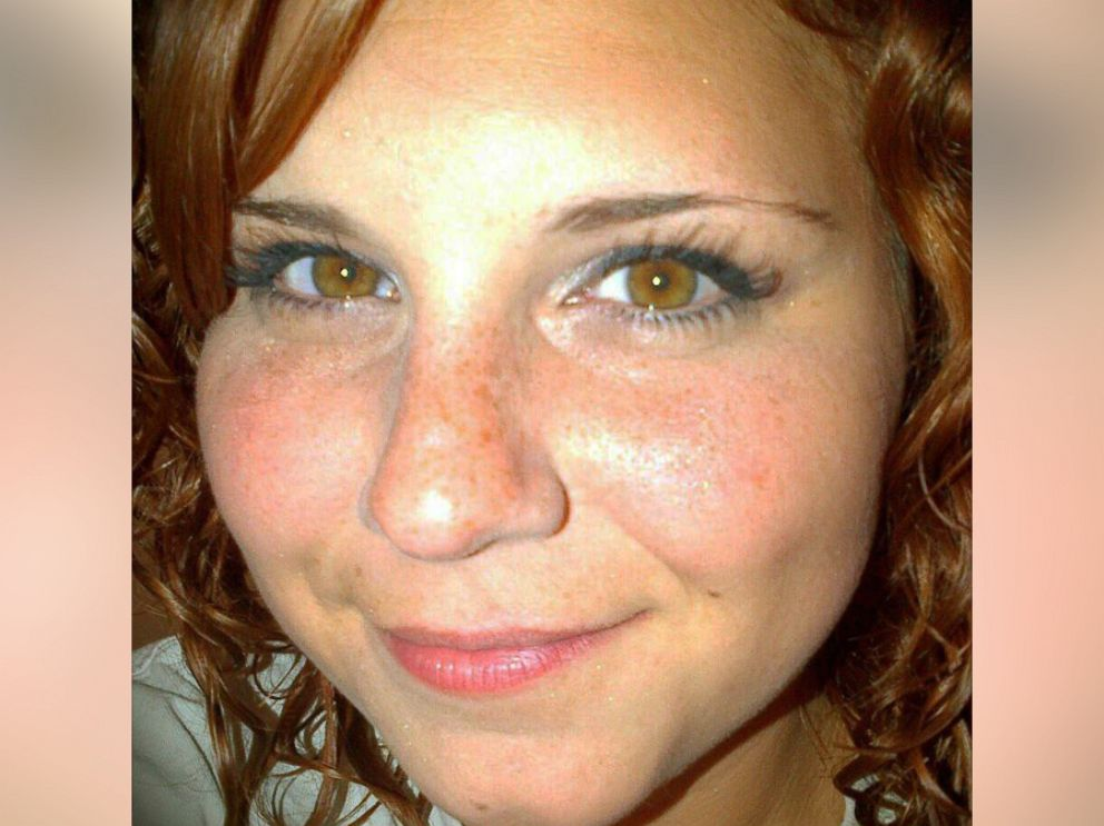 Image result for image of heather heyer