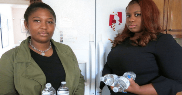 Spelman and Morehouse go on hunger strikes to improve food access for student populations
