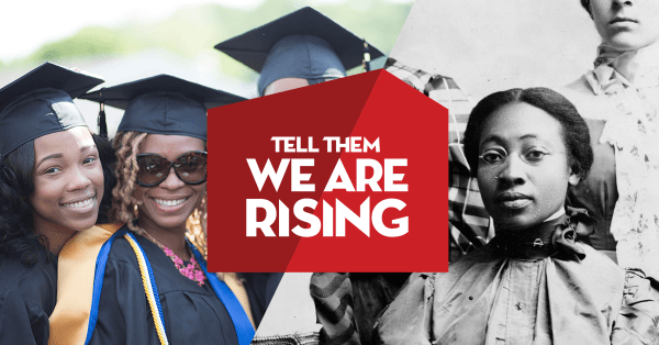 'Tell Them We Are Rising' documentary centering nation's HBCUs to air in February 2018