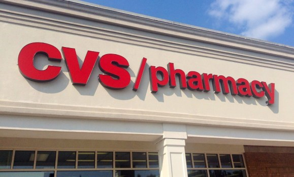 CVS and Aetna complete mega-merger, prompting fears of limiting customer choice