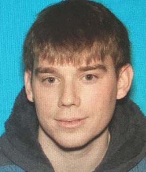 Travis Reinking, Waffle House shooter arrested after five day manhunt ends